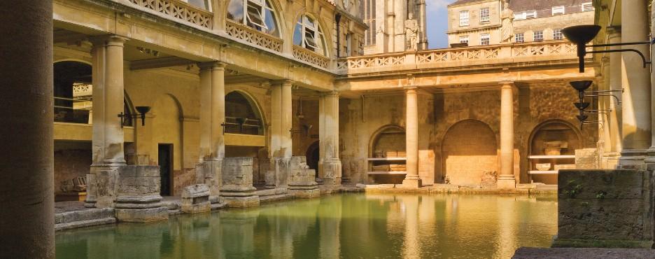 Baths-1-